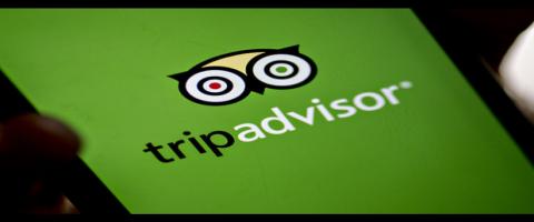 Analyzing Restaurants in TripAdvisor for Top 10 US Cities