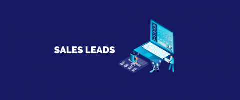 Sales-Leads