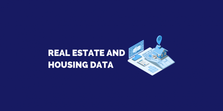 real-estate-and-housing