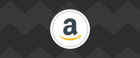 Scrape product data from Amazon.com using Google Chrome
