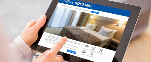 How to scrape Hotels Data and Prices from Booking.com