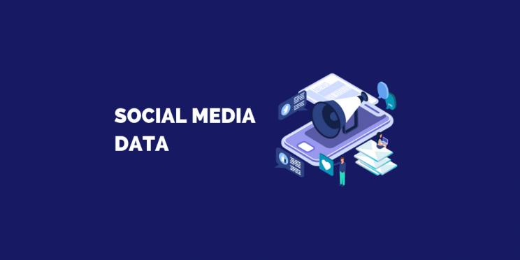 social-media-data-scrapehero