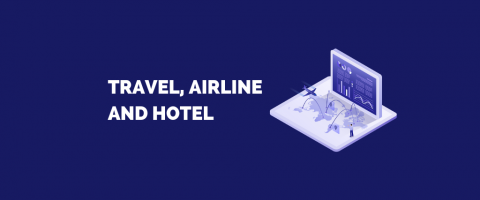 travel-airline-and-hotel