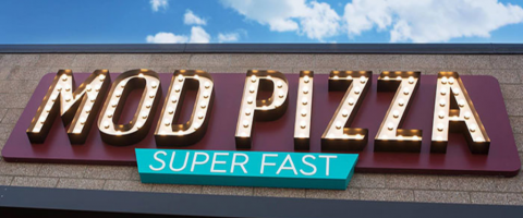 Where should MOD Pizza open new stores?