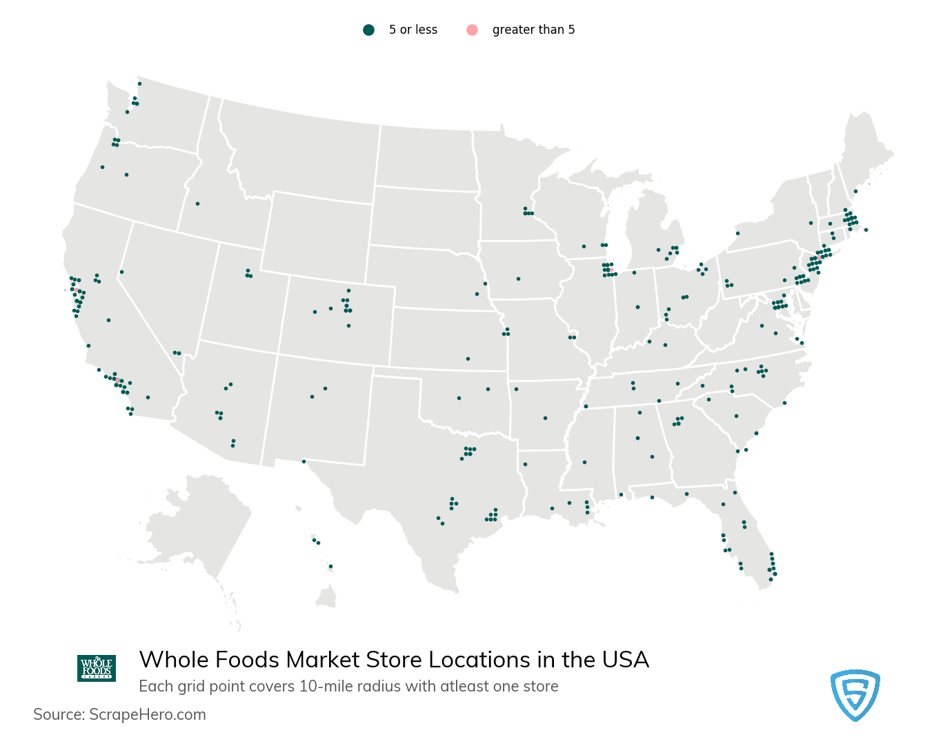 whole-foods-locations-map