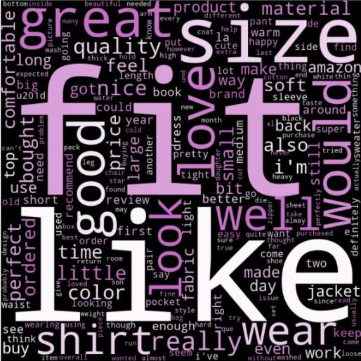 word-cloud-amazon-private-label