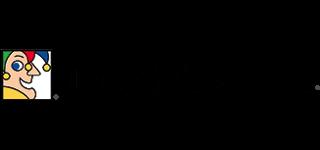 motley_logo