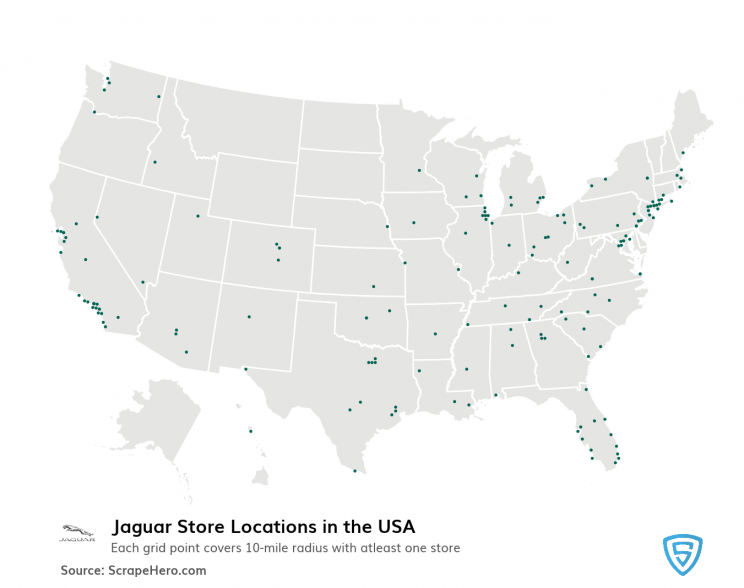 jaguar-dealership-location-map