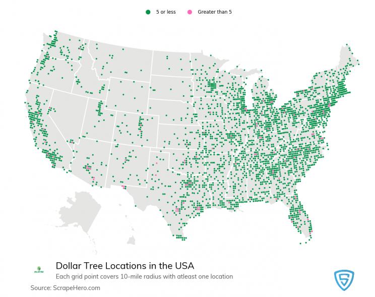 dollar-tree-locations