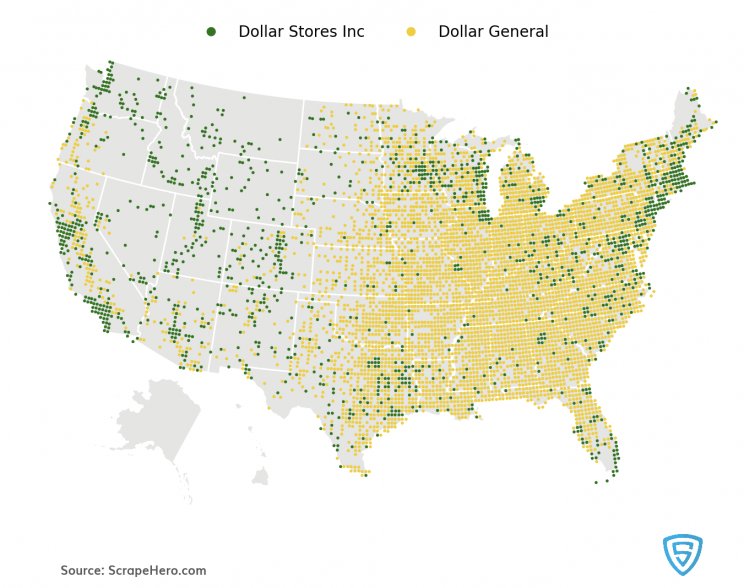 map-of-dollar-stores
