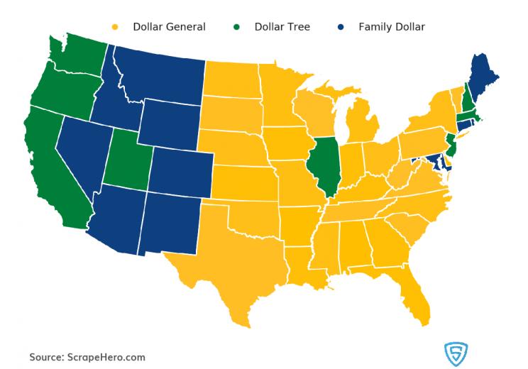 dollar-store-locations