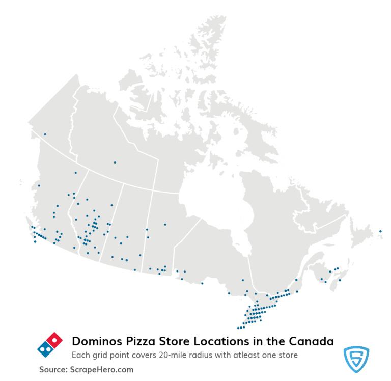 dominos-pizza-locations-canada-map