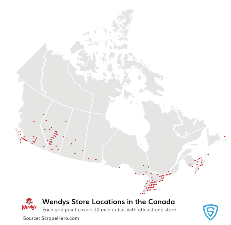 wendys-fast-food-locations-canada-map