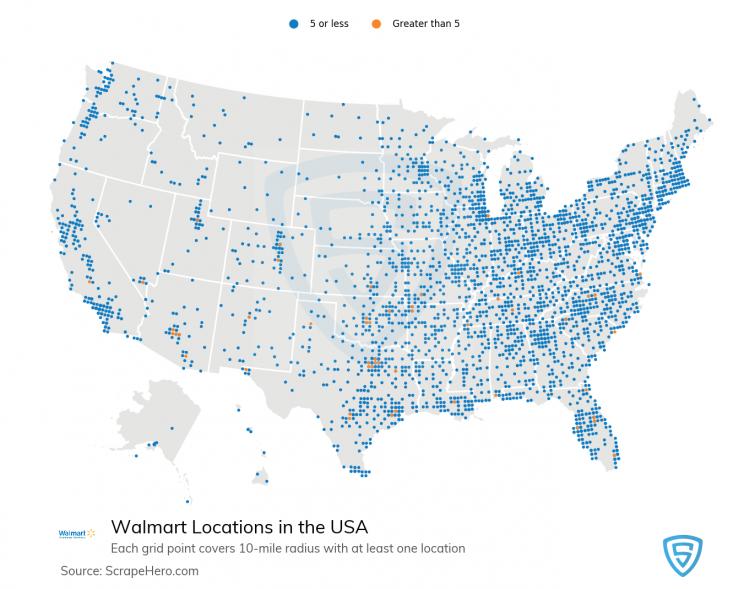 walmart-location-map