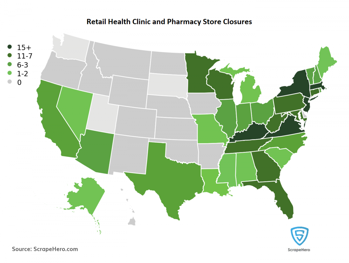 retail-health-store-closings-usa