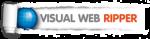 visual-web-ripper
