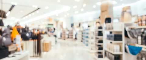 Apparel and Accessory Closures in US – Store Closure Report