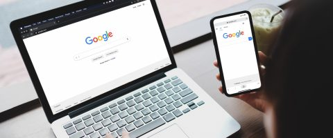 How to Scrape Google Without Coding