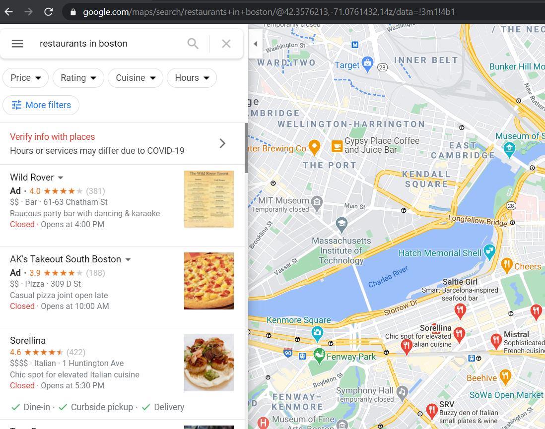 scrape-google-maps