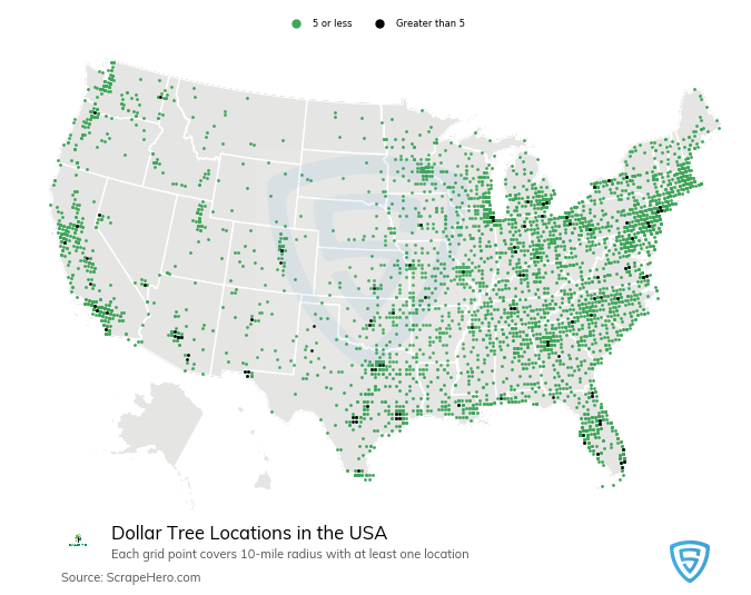 dollar-tree-locations-map