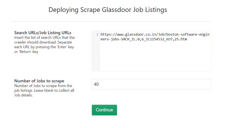 input-glassdoor-urls-to-job-scraper