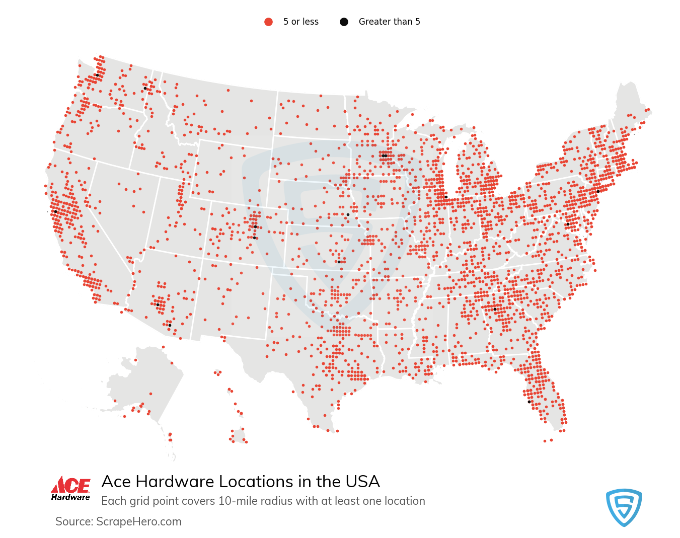 ace-hardware-location-map