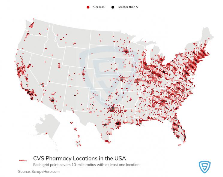 cvs-pharmacy-location-map