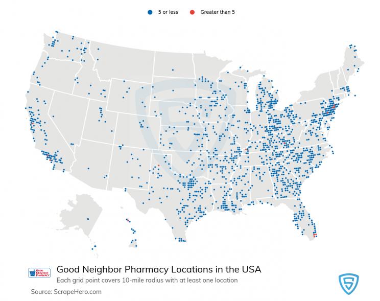 good-neighbour-pharmacy-map