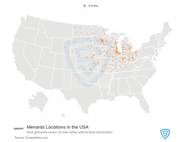 menards-store-location-map