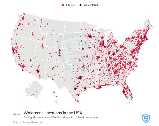 walgreens-location-map