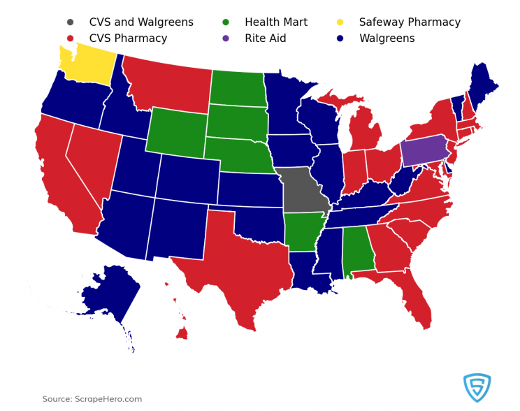 pharamcies-with-most-locations-per-state