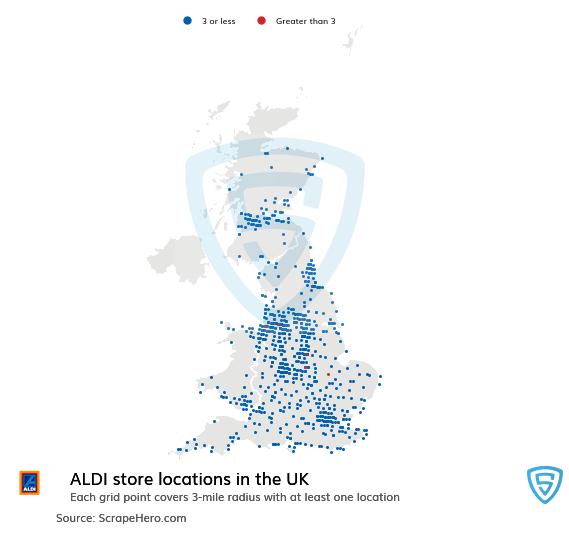 aldi-supermarket-location-map