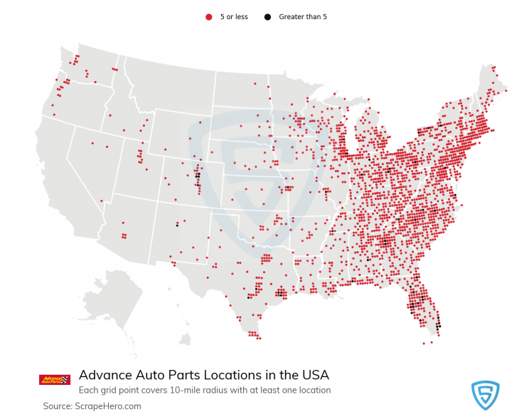 advance-auto-parts-location-map