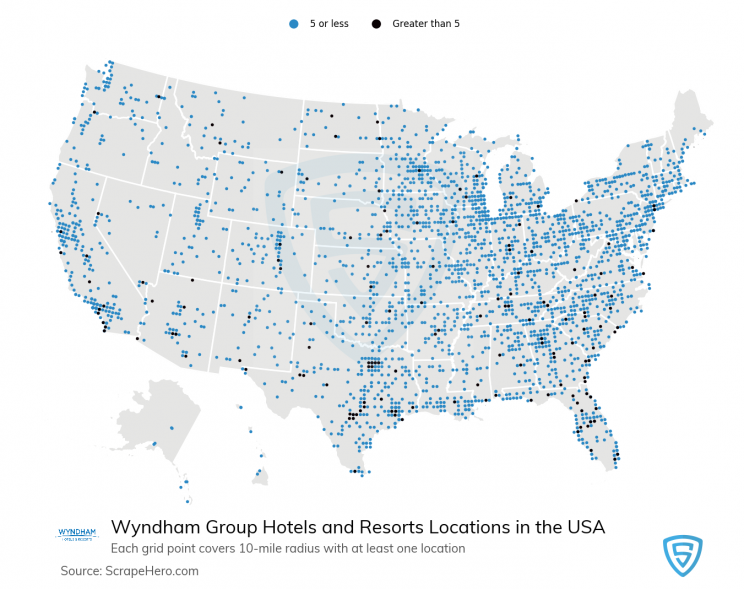 wyndham-group-hotels-location-map