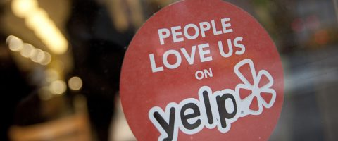 An Analysis of Family Owned Restaurants in Yelp