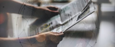 What is a News API?