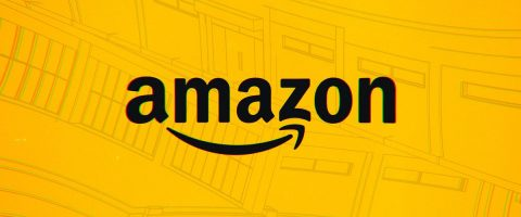 Bestselling Products on Amazon US during Christmas 2020