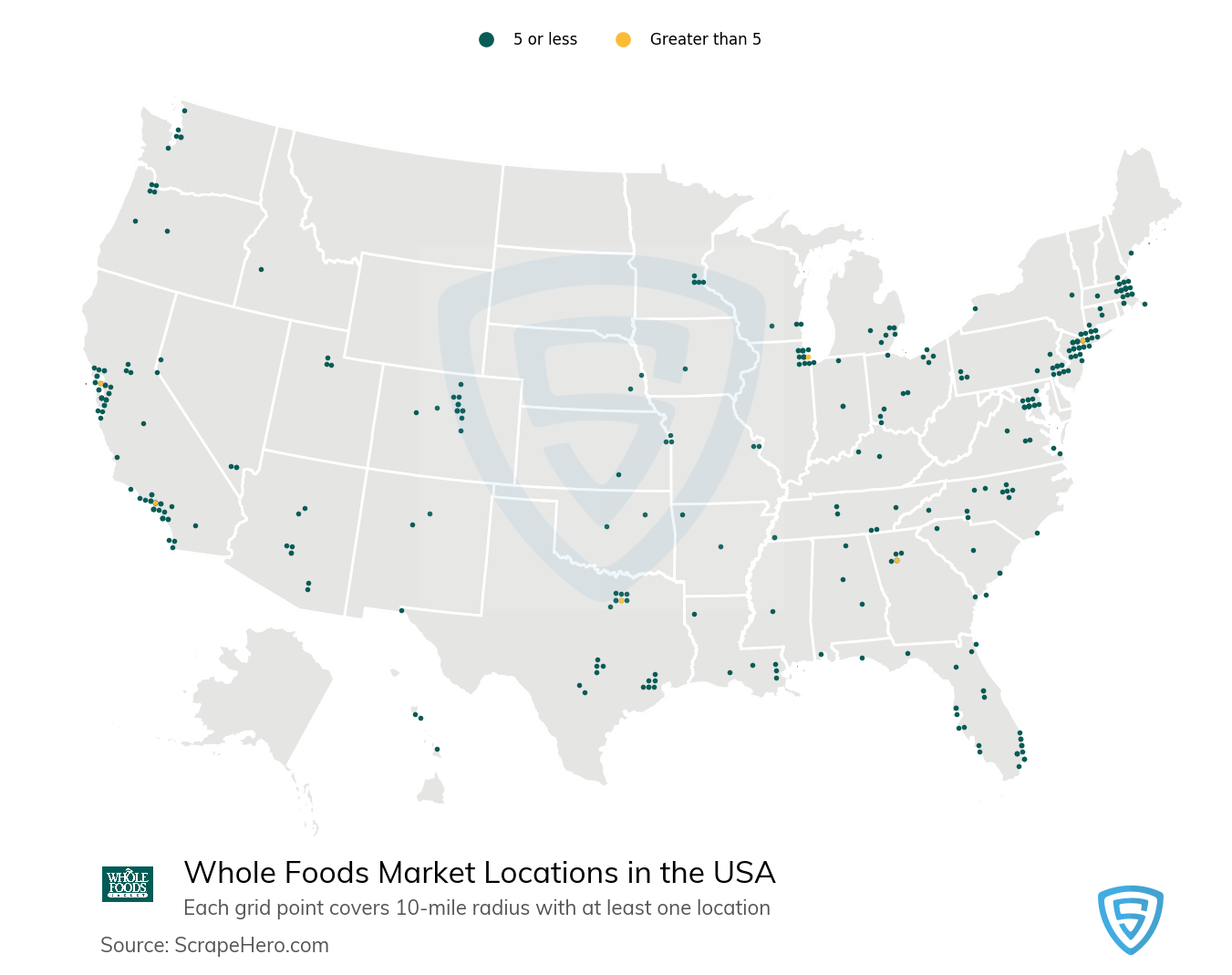 whole-foods-store-location-map