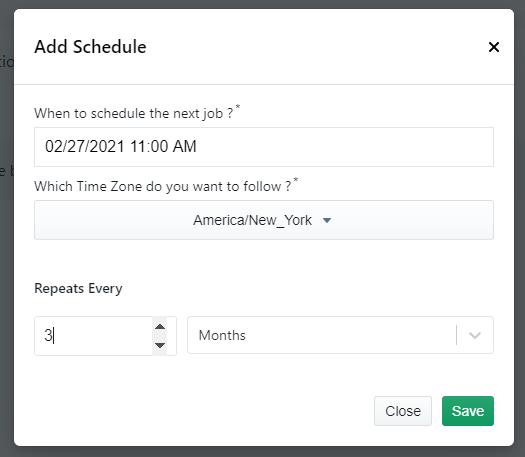 add-schedule-trulia-scraper