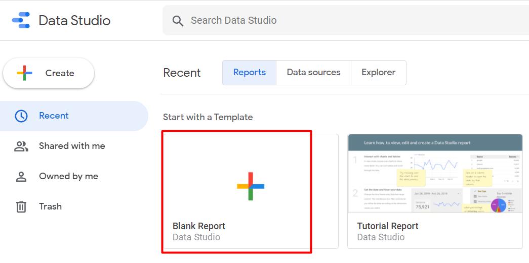 create-report-in-google-data-studio