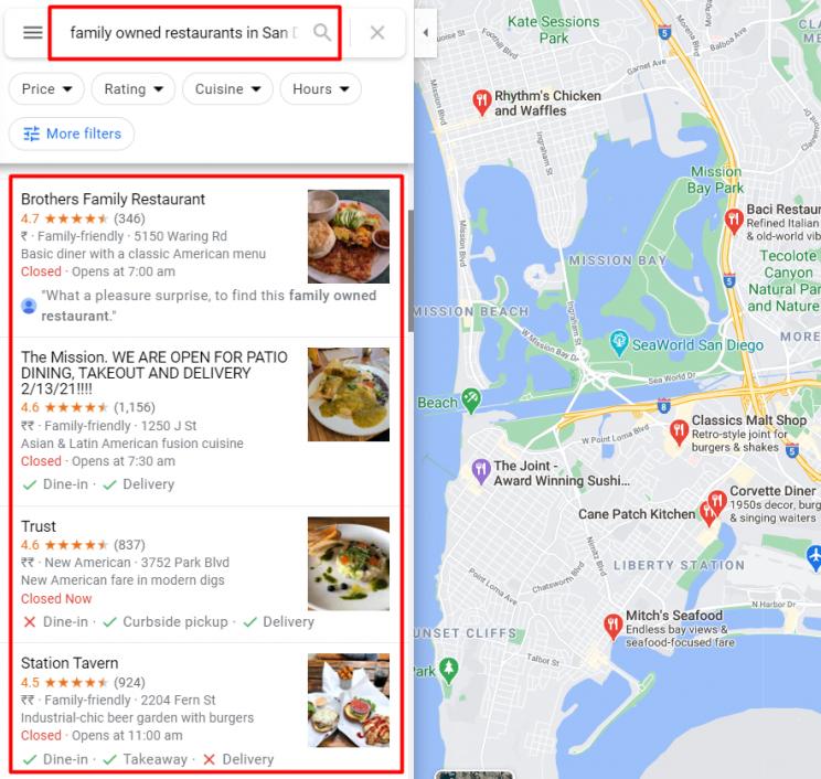 family-owned-restaurants-google-maps