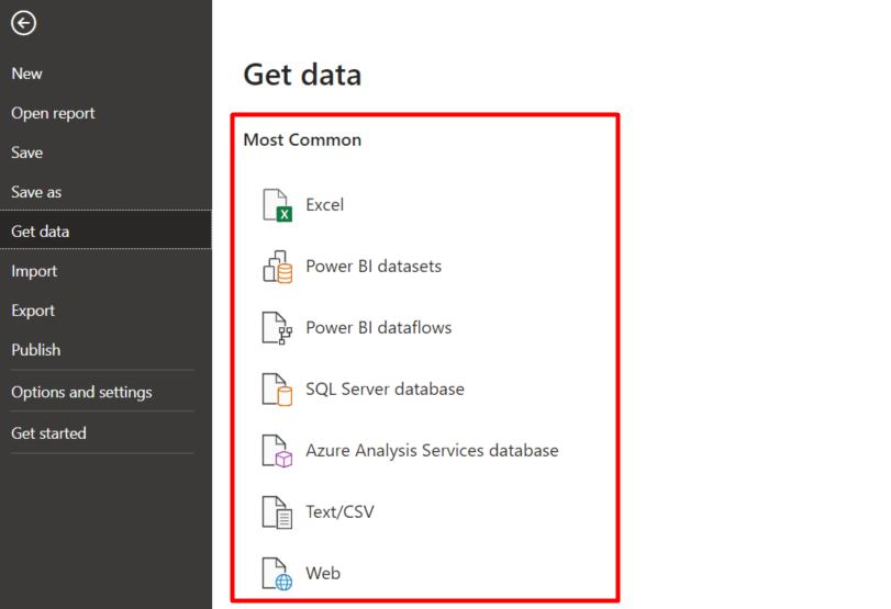 import-data-to-powerbi-desktop