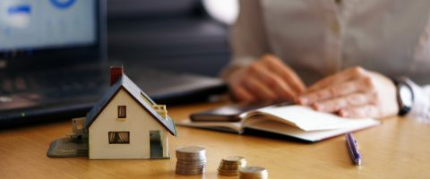 How to Scrape Foreclosure Data from Real Estate Websites