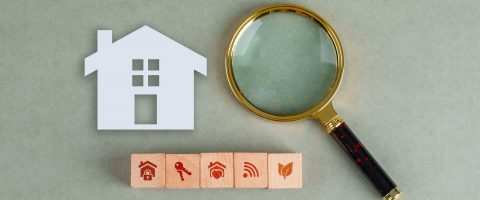 How to scrape FSBO data from real estate websites