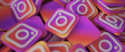 How to scrape Instagram without Coding