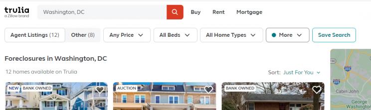 search-listings-in-trulia