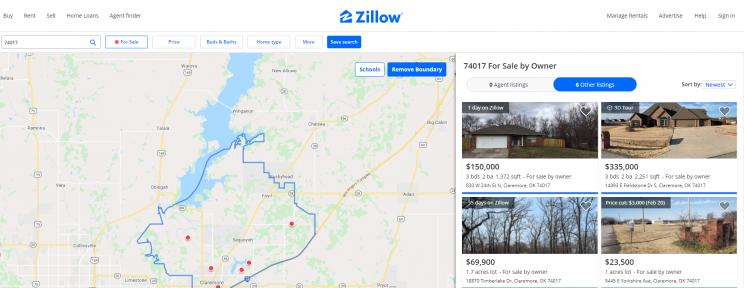 use-scrapehero-cloud-to-extract-fsbo-data-zillow