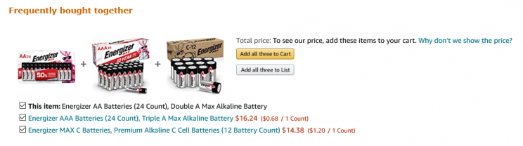 scrape-frequently-bought-product-from-amazon