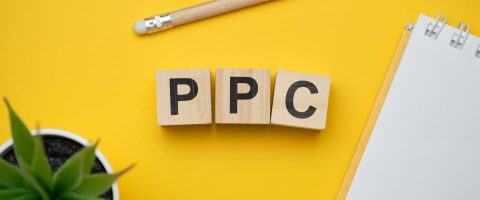 How to Monitor Competitor PPC data on Amazon