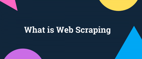 What is Web Scraping: How to Collect Data from Websites